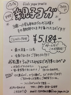 IMG_8005.JPG